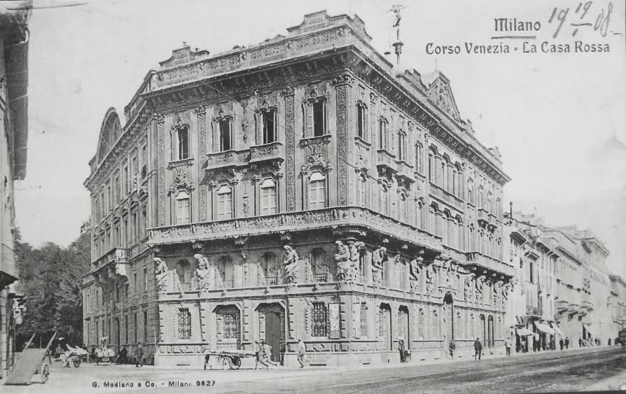 Milano_casa_Ciani