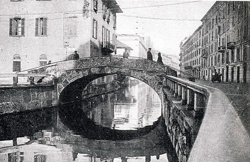 ponte Montebello